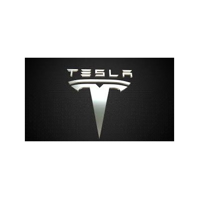 Ride to SFO in a Tesla!