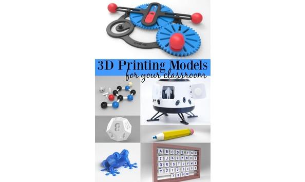 Big image 3d printing 2