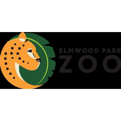 Image final logo horizontal