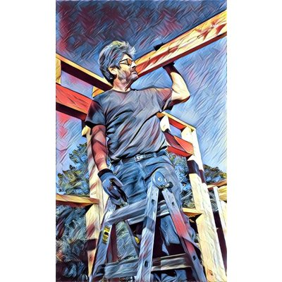 2 Hours Handyman Services