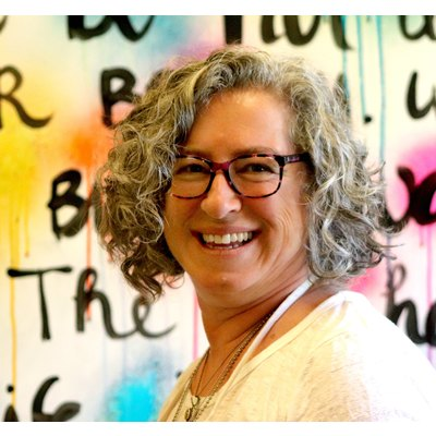 Two Art Journaling Classes at Unfold Art