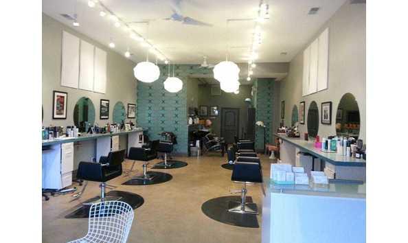 Big image flip salon 2