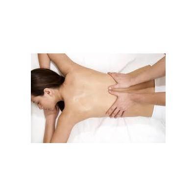 1.5 Hour Massage in Cotati