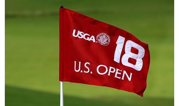 Big image 2017 us open golf  2