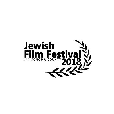 Matinee Season Pass - Jewish Film Festival