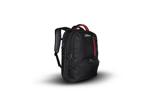 Big image titleist essentials backpack