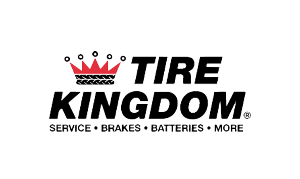Tire Kingdom Oil Change >> Tire Kingdom Oil Change