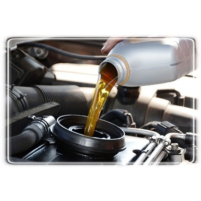 Tire Kingdom Oil Change >> Charityauctionstoday Live Silent Auctions And Mobile Auctions