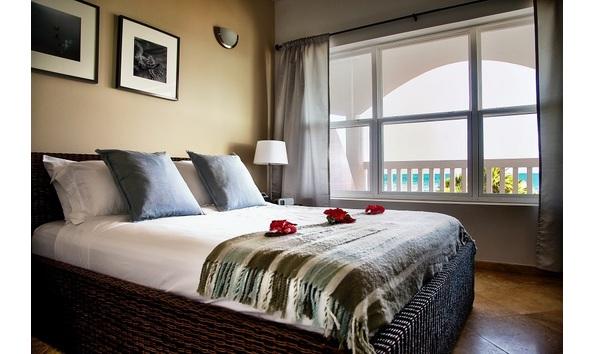 Big image belize ocean club bedroom