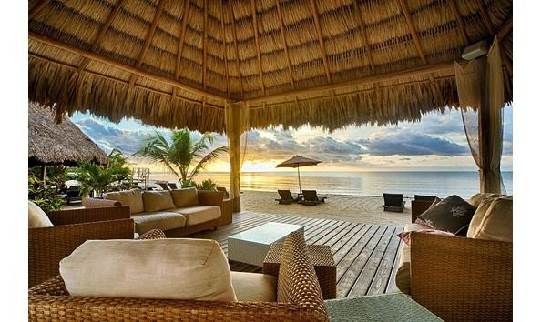 Big image belize ocean club resort3