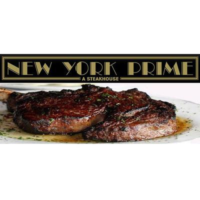 Image new york prime