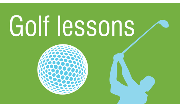Big image golf lessons3