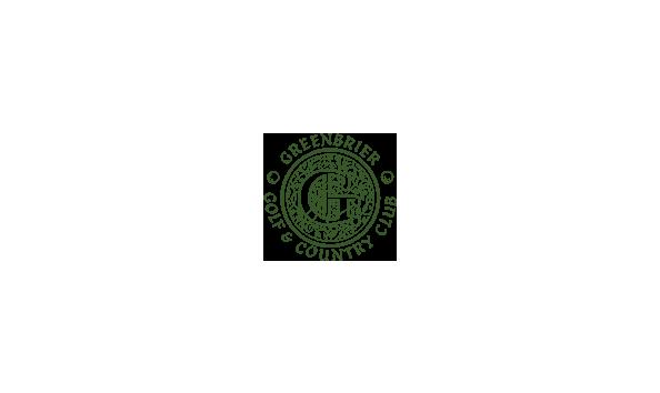 Big image greenbrier logo 120