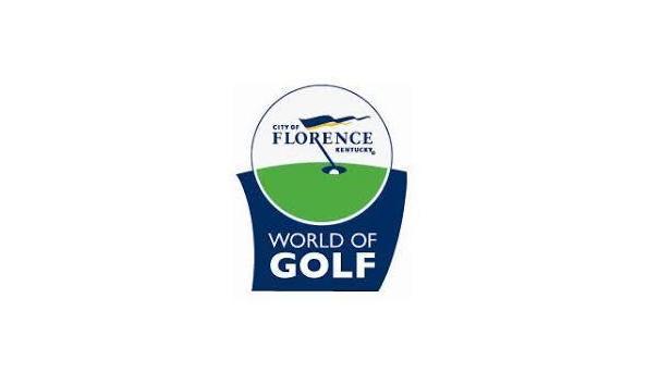 Big image world of golf