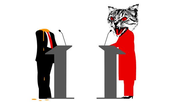 Big image debate 1