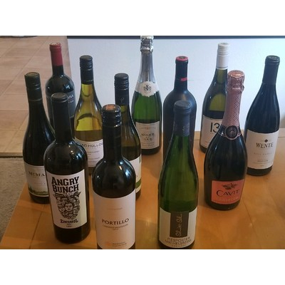 Image 15 wine lovers
