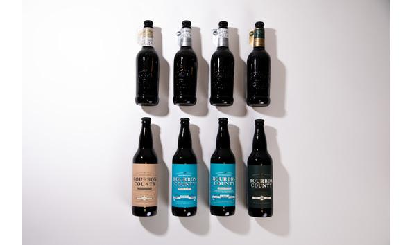 Big image bottles 2