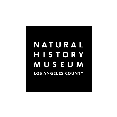 Natural History Musem 1 Year Family Membership + In-N-Out Gift Cards
