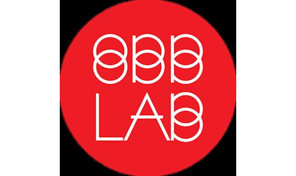 Big image 2017 lab logo 2x