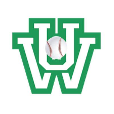 West University Little League FREE Spring Baseball Registration