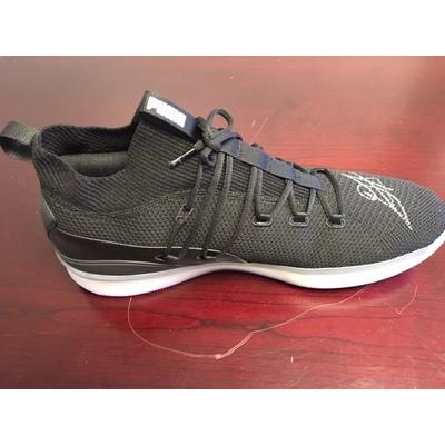 NBA player: DeAndre Ayton #22 Autograph shoe (Phoenix Suns)