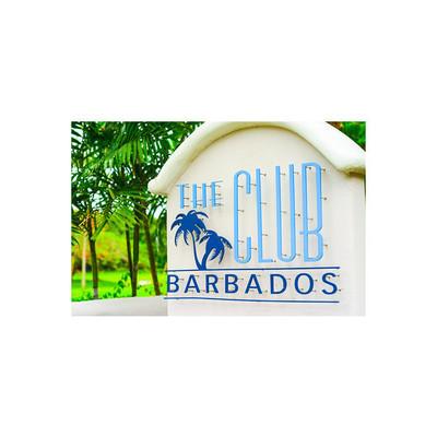 Barbados Getaway