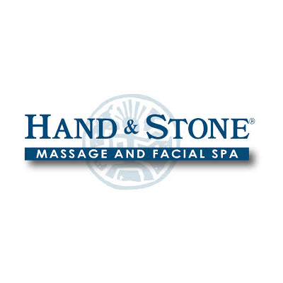 Hot Stone 1 Hour Massage with Hands & Stone Massage in Stone Oak