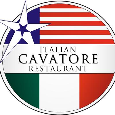 $75 Gift Certificate to Cavatore Italian Restaurant, Houston
