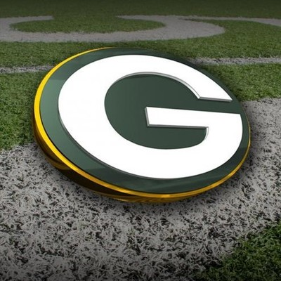 4 Tickets to Green Bay Packers vs. Washington Redskins