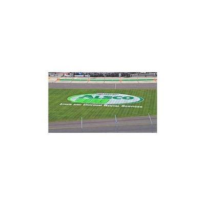 NASCAR Bundle