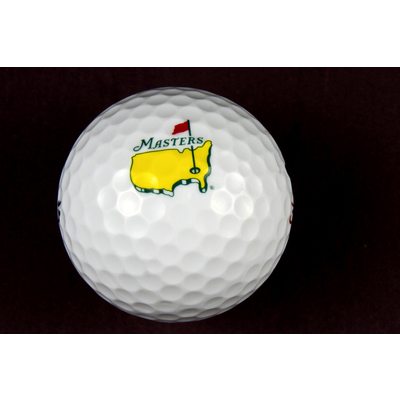 Masters Golf Tournament Experience - Practice Round Tour Package 2 Night Private Home Stay for 2