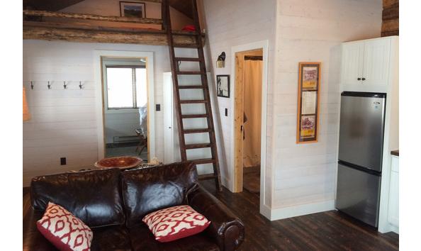 Big image cabin1