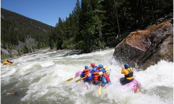 Big image 745 11173 bozeman whitewater rafting gallatin river lg