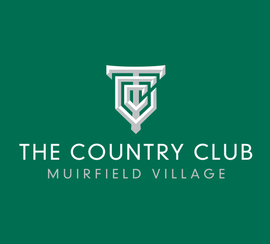 Country Club at Muirfield Village - foursome