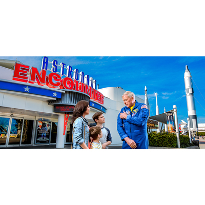 Image pic 5005 5006 kennedy space center astronaut adventure main2