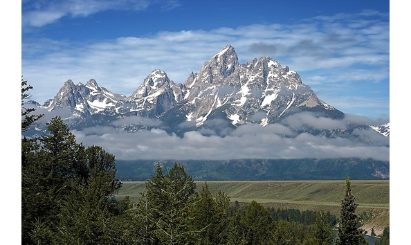 Big image grand teton national park 3001x2000 104727