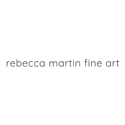Image rebecca martin fine art