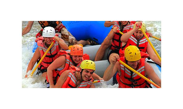 Big image raft 3