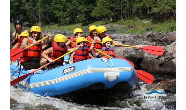 Big image raft 5