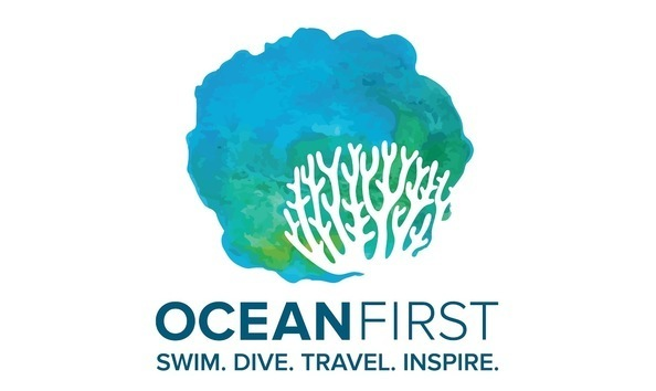 Big image big image ocean first logo