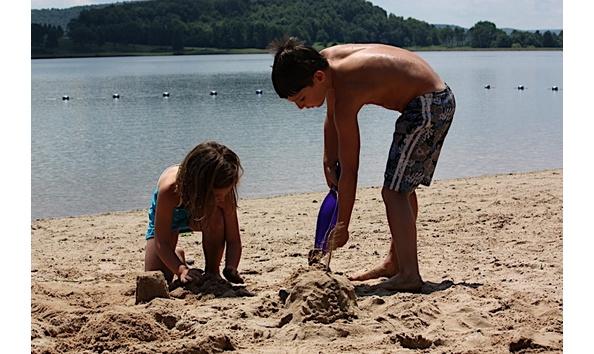 Big image q s beach