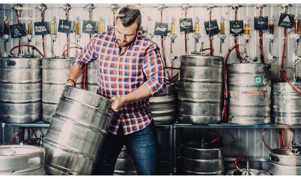 Big image labatt breweries3
