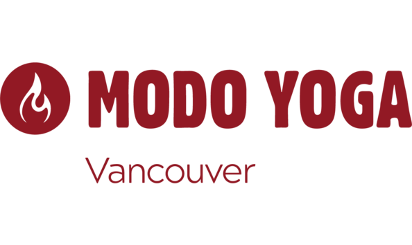 One Month Unlimited Yoga at Modo Studios