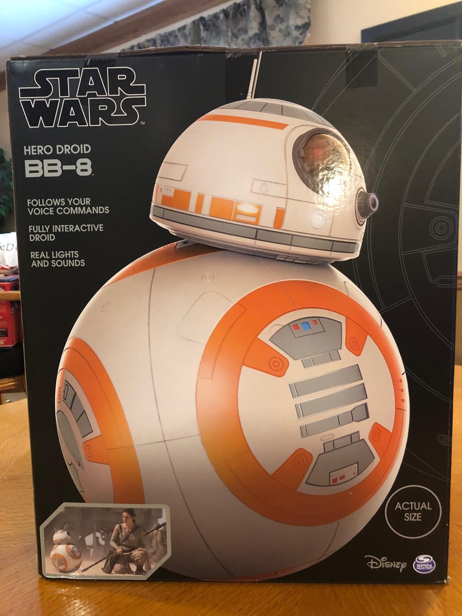 Bb8 droid 01