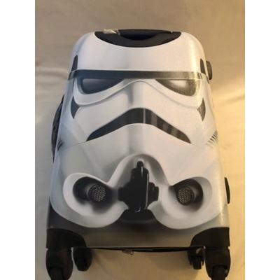 Image stormtrooper travel 01