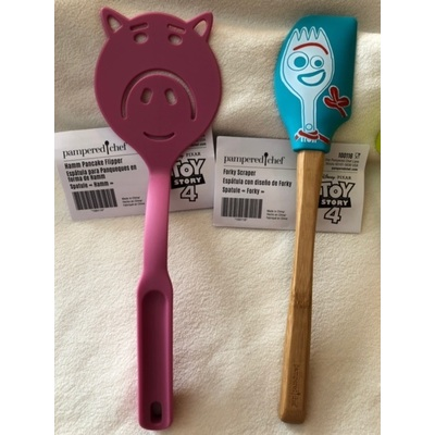 Image toy story 4 pampered chef 01