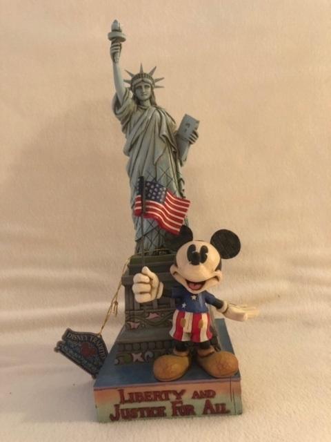 Patriotic mickey n ears 01