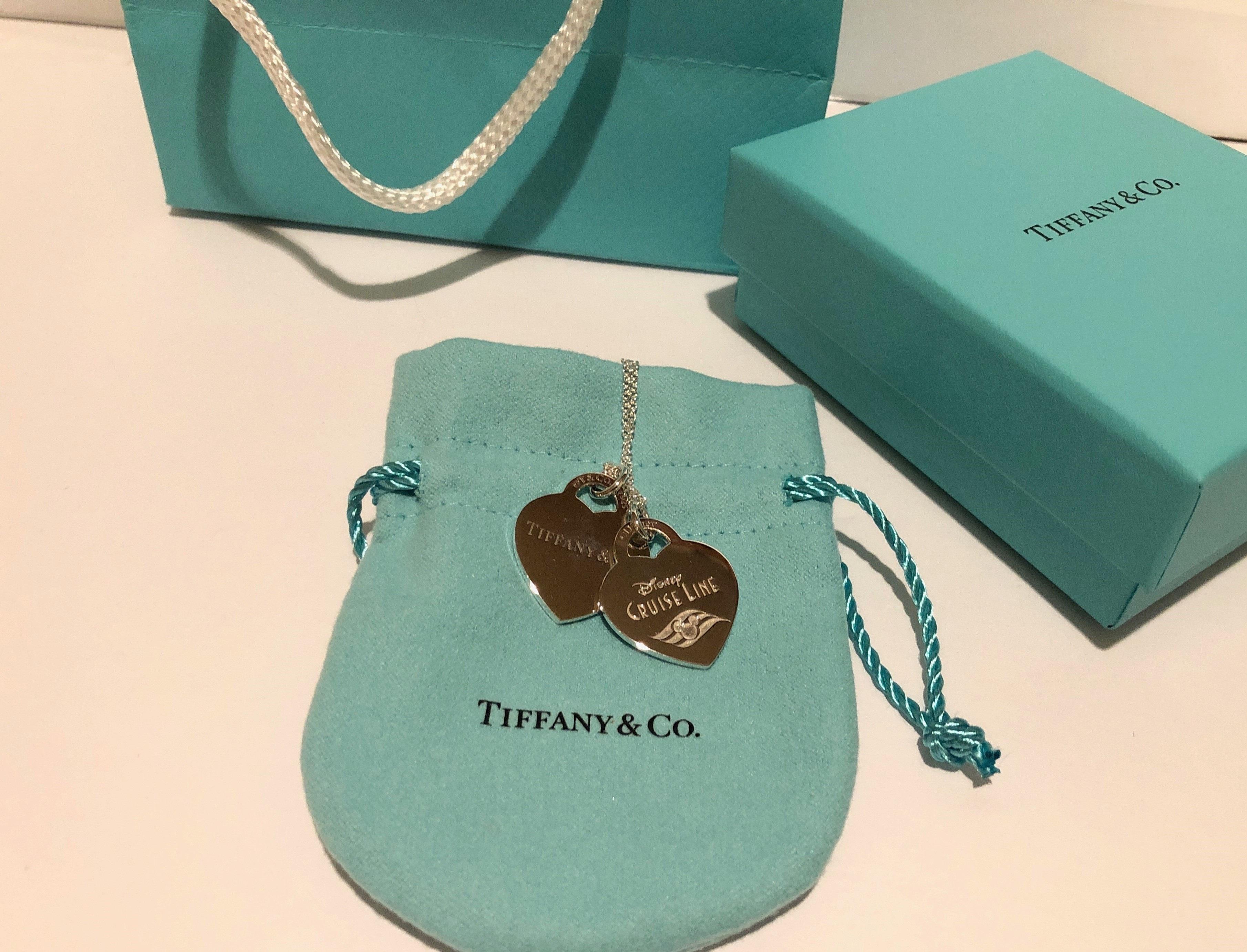Tiffany from dcl tmflt