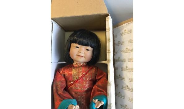 Big image dolls3