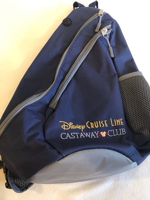 Dcl castaway club package 01